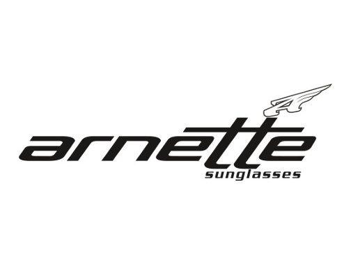 Logotipo Arnette | Óptica Optimax