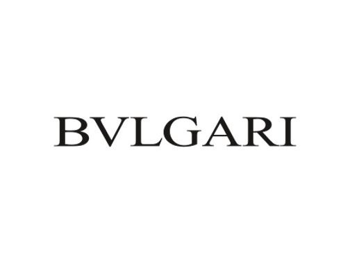 Logotipo Bulgari | Óptica Optimax