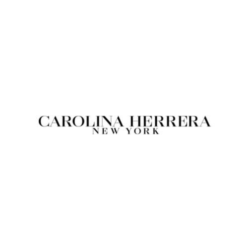 Logotipo Carolina Herrera NY   Óptica Optimax