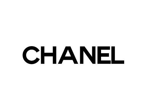Logotipo Chanel | Óptica Optimax