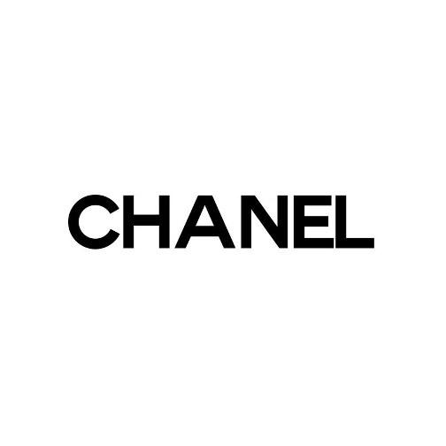 Logotipo Chanel   Óptica Optimax