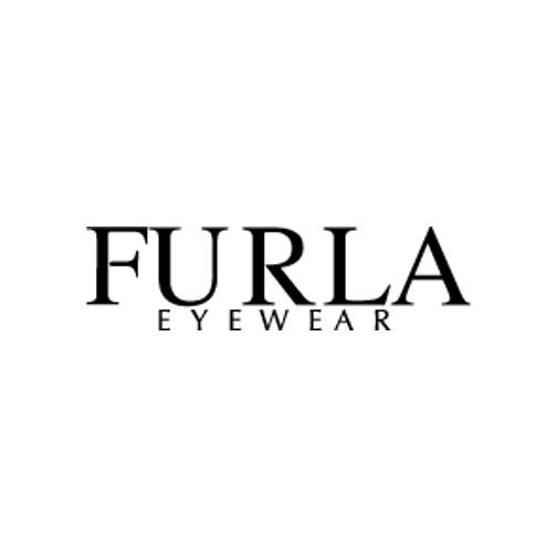 Logotipo Furla   Óptica Optimax