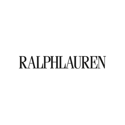 Logotipo Ralph Lauren   Óptica Optimax