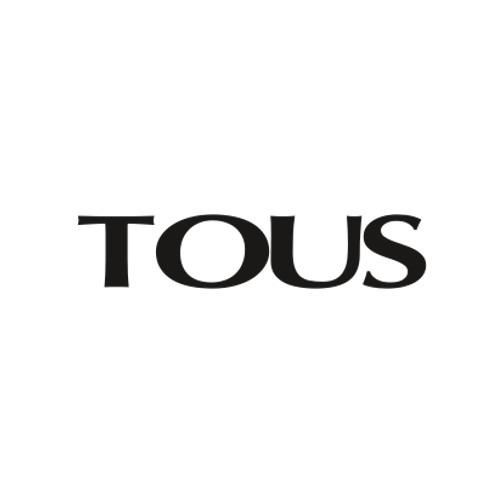 Logotipo Tous   Óptica Optimax