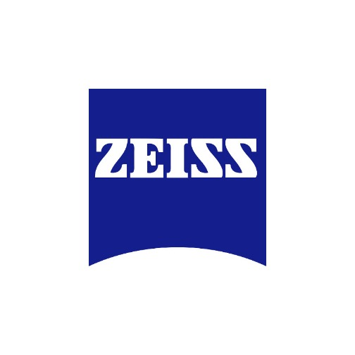 Logotipo Zeiss   Óptica Optimax