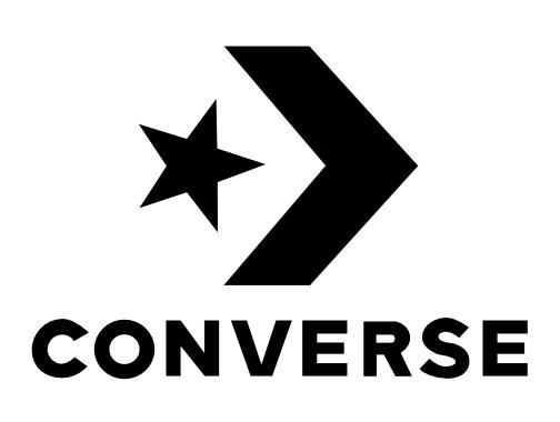 Logotipo Converse | Óptica Optimax