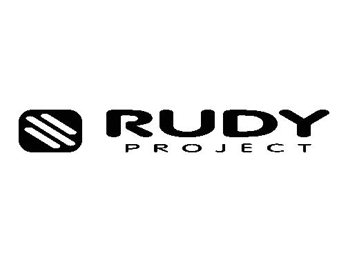 Logotipo Rudy Project   Óptica Optimax