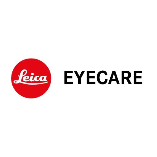 Leica Eyecare | Óptica Optimax
